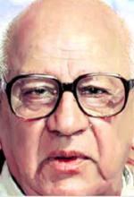 Shri R.L. Bhatia