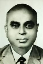 Shri V. Viswanathan