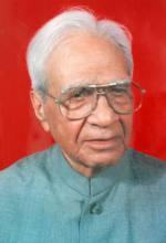Shri Sikander Bakht