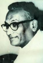 Shri A.P. Jain