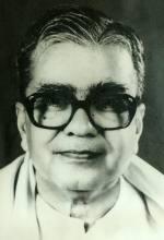 Shri P. Ramachandran
