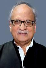 Shri Nikhil Kumar