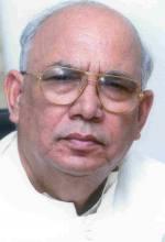 Shri  H.R. Bhardwaj